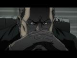 Тетрадь Смерти/Death Note 1 Сезон 18 Серия (Nakama: Comrade)