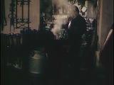 Отрывок из х\ф «Ты есть» — режиссёра Владимира Макеранца.