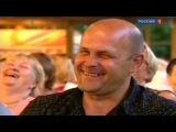 Новые русские бабки-Про кекс
