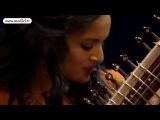 Anoushka Shankar and Ricardo Miño - Buleria con Ricardo