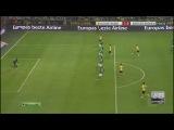Боруссия Дортмунд - Вердер 1:0