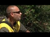 Рыбачьте с нами(Новый выпуск). Видео-приложение №29 январь 2012